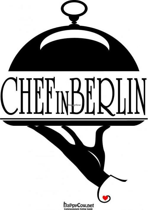 "Photo of Chef in Berlin  by <a href=""/members/profile/CHEFinBERLIN"">CHEFinBERLIN</a> <br/>CHEFinBERLIN <br/> August 5, 2012  - <a href='/contact/abuse/image/33514/35495'>Report</a>"