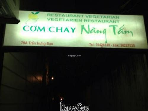 """Photo of Nang Tam  by <a href=""""/members/profile/BradenPollock"""">BradenPollock</a> <br/>Down the alley under this sign <br/> March 9, 2013  - <a href='/contact/abuse/image/3353/45203'>Report</a>"""