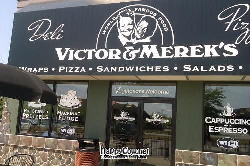 """Photo of Victor and Merek's  by <a href=""""/members/profile/T2Veggie"""">T2Veggie</a> <br/> August 3, 2012  - <a href='/contact/abuse/image/33656/35394'>Report</a>"""