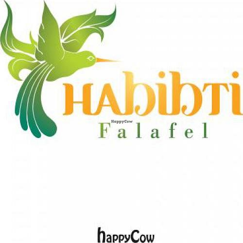"Photo of Habibti Falafel  by <a href=""/members/profile/EmmaYpsilon"">EmmaYpsilon</a> <br/>habibti falafel gto <br/> April 9, 2013  - <a href='/contact/abuse/image/33683/46767'>Report</a>"