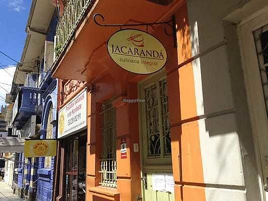 """Photo of Jacaranda  by <a href=""""/members/profile/cedres"""">cedres</a> <br/>Front <br/> October 4, 2017  - <a href='/contact/abuse/image/33717/311670'>Report</a>"""