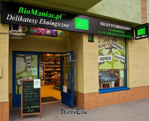"""Photo of BioManiac.pl  by <a href=""""/members/profile/BioManiac.pl"""">BioManiac.pl</a> <br/> August 10, 2012  - <a href='/contact/abuse/image/33765/35767'>Report</a>"""