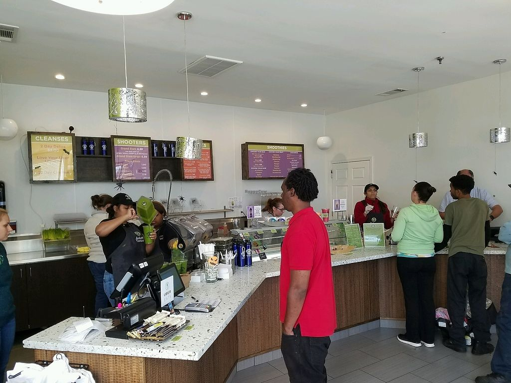 """Photo of Arden's Garden - East Point  by <a href=""""/members/profile/Dark%26Stormy"""">Dark&Stormy</a> <br/>front counter <br/> November 2, 2017  - <a href='/contact/abuse/image/33775/321144'>Report</a>"""