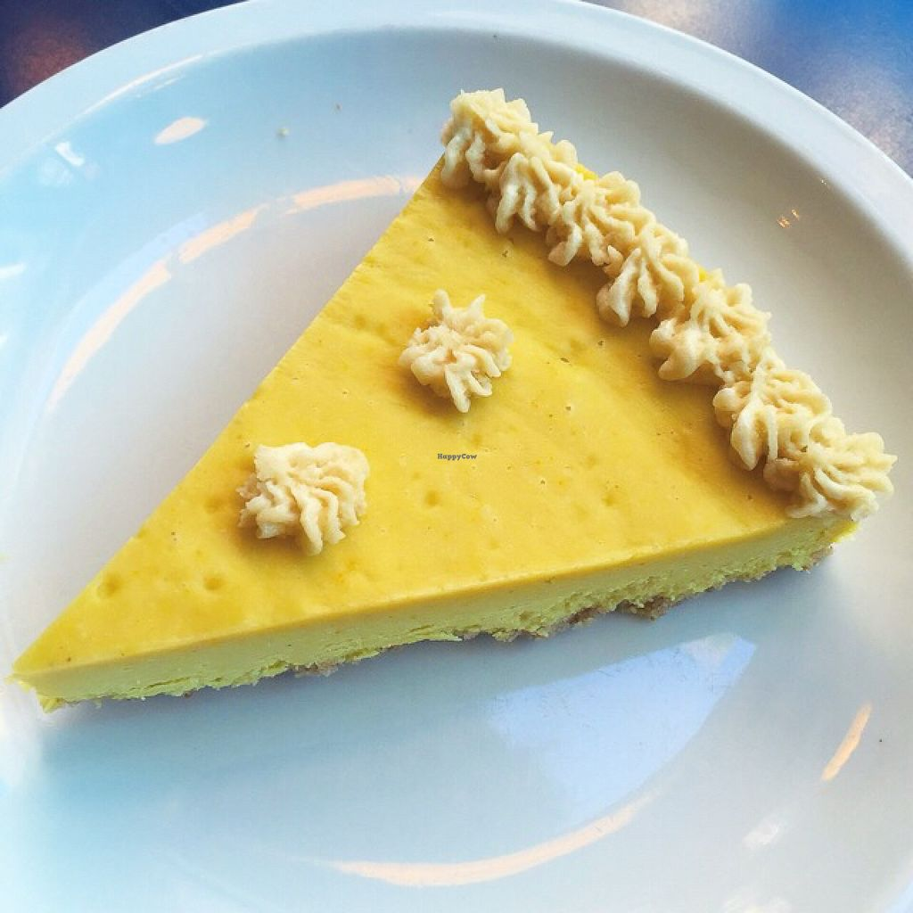 "Photo of VITA - Hipolito Yrigoyen  by <a href=""/members/profile/aleal"">aleal</a> <br/>delicious lemon pie! <br/> December 30, 2015  - <a href='/contact/abuse/image/33841/130406'>Report</a>"