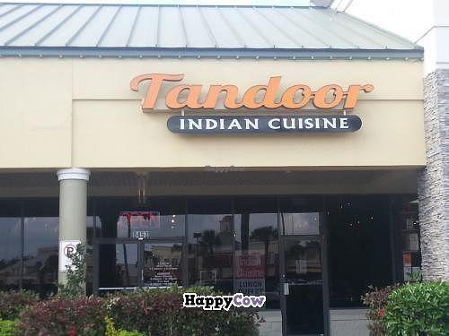 "Photo of Tandoor  by <a href=""/members/profile/Ward"">Ward</a> <br/>Tandoor's front door <br/> November 19, 2013  - <a href='/contact/abuse/image/33907/58769'>Report</a>"