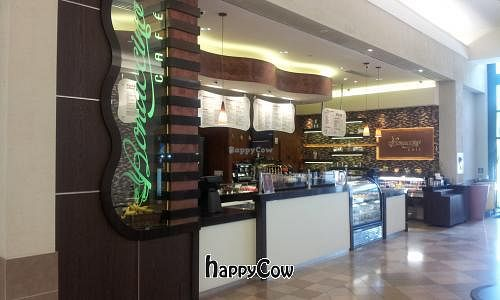 Photo of Bonaccino Cafe  by ecmrecords <br/> August 19, 2012  - <a href='/contact/abuse/image/33913/36441'>Report</a>