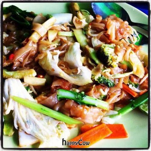 """Photo of You and Me  by <a href=""""/members/profile/chazyvr"""">chazyvr</a> <br/>Fried noodle with vegetables. Ask for no eggs.  <br/> August 24, 2012  - <a href='/contact/abuse/image/33927/36947'>Report</a>"""