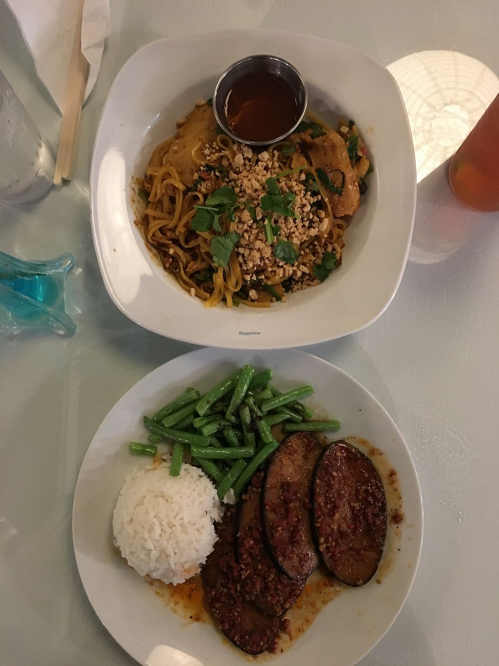 """Photo of Boba House  by <a href=""""/members/profile/Dreghead"""">Dreghead</a> <br/>Blacked tuna <br/> August 6, 2017  - <a href='/contact/abuse/image/3396/289655'>Report</a>"""