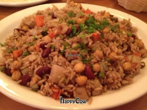 """Photo of Aladdin's Eatery  by <a href=""""/members/profile/PatricioFamily"""">PatricioFamily</a> <br/>Jasmin's Favorite <br/> October 30, 2012  - <a href='/contact/abuse/image/34052/39604'>Report</a>"""