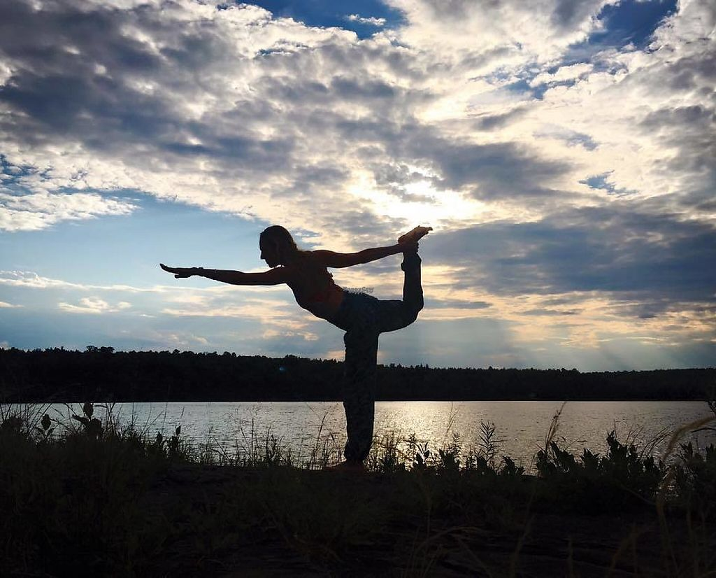 "Photo of Sewall House Yoga Retreat  by <a href=""/members/profile/community"">community</a> <br/>Sewall House Yoga Retreat <br/> March 2, 2017  - <a href='/contact/abuse/image/34121/231910'>Report</a>"