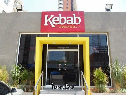 "Photo of CLOSED: Kebab  by <a href=""/members/profile/Ismarix"">Ismarix</a> <br/>Front door at 72nd St <br/> September 7, 2012  - <a href='/contact/abuse/image/34213/37679'>Report</a>"