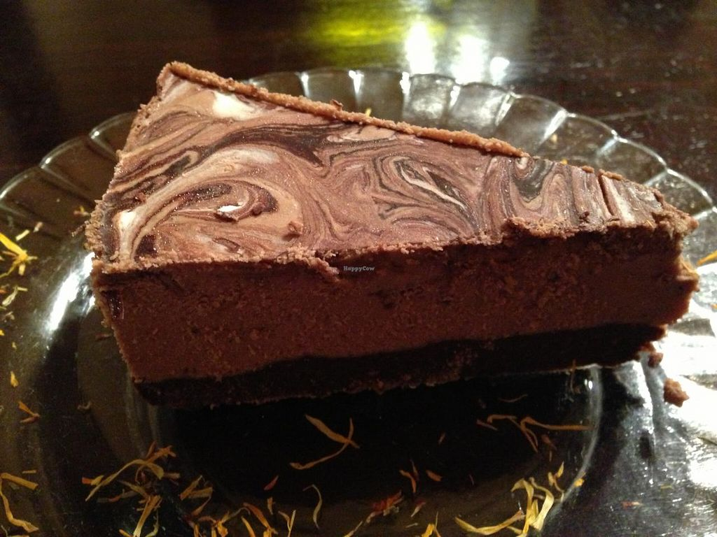 "Photo of CLOSED: BIOFresh 1  by <a href=""/members/profile/veggieriga"">veggieriga</a> <br/>BioFresh raw chocolate cake <br/> January 1, 2014  - <a href='/contact/abuse/image/34247/61457'>Report</a>"
