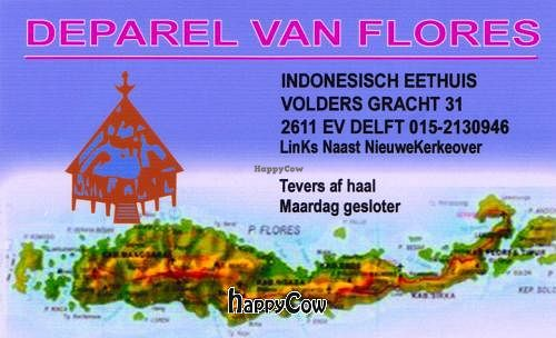 """Photo of De Parel van Flores  by <a href=""""/members/profile/Gudrun"""">Gudrun</a> <br/> September 22, 2012  - <a href='/contact/abuse/image/34351/38189'>Report</a>"""