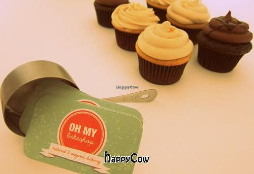 """Photo of CLOSED: Oh My Bakeshop  by <a href=""""/members/profile/cupcakes%20and%20kale"""">cupcakes and kale</a> <br/> September 25, 2012  - <a href='/contact/abuse/image/34497/38444'>Report</a>"""