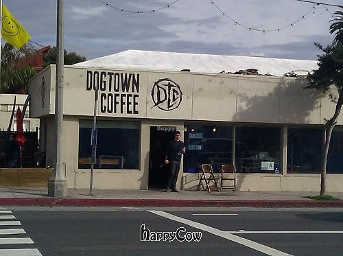 "Photo of Dogtown Coffee  by <a href=""/members/profile/eric"">eric</a> <br/>Outside <br/> December 30, 2012  - <a href='/contact/abuse/image/34506/42088'>Report</a>"