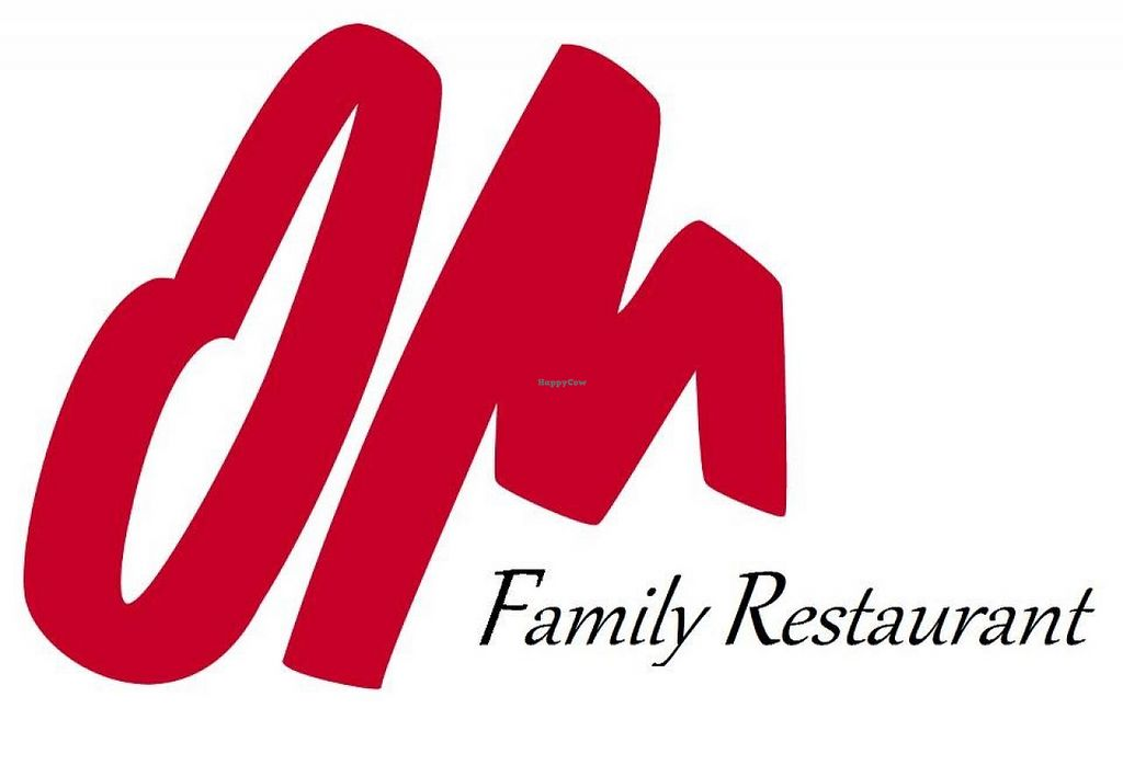 """Photo of Om Family Restaurant  by <a href=""""/members/profile/community"""">community</a> <br/>Om Family Restaurant  <br/> April 6, 2015  - <a href='/contact/abuse/image/34574/98028'>Report</a>"""