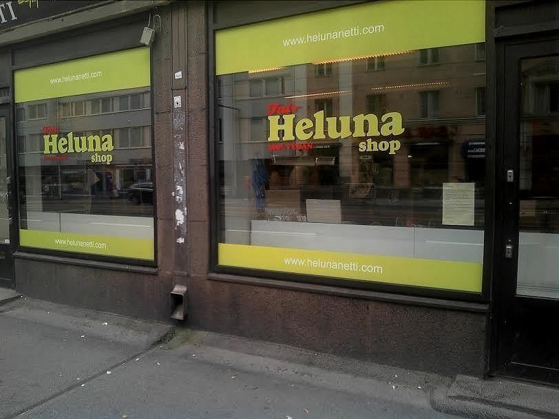 "Photo of Heluna Shop  by <a href=""/members/profile/Heluna"">Heluna</a> <br/>Heluna Shop <br/> October 19, 2016  - <a href='/contact/abuse/image/34648/182904'>Report</a>"
