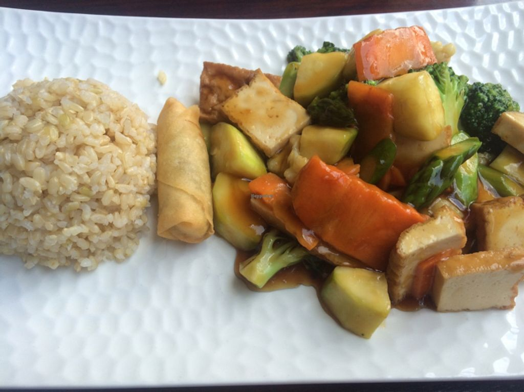 """Photo of Veggie Fun  by <a href=""""/members/profile/Stacie99"""">Stacie99</a> <br/>lunch portion <br/> November 10, 2015  - <a href='/contact/abuse/image/34687/124524'>Report</a>"""