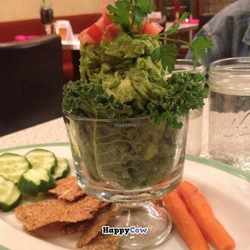 """Photo of CLOSED: Au NatuRaw  by <a href=""""/members/profile/Steviewonder13"""">Steviewonder13</a> <br/>Guacamole  <br/> October 22, 2013  - <a href='/contact/abuse/image/34887/57056'>Report</a>"""