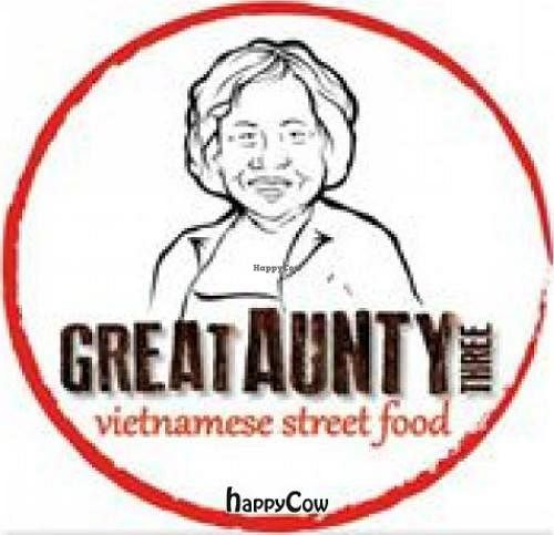 """Photo of Great Aunty Three  by <a href=""""/members/profile/GreatAuntyThree"""">GreatAuntyThree</a> <br/> October 31, 2012  - <a href='/contact/abuse/image/34915/39611'>Report</a>"""