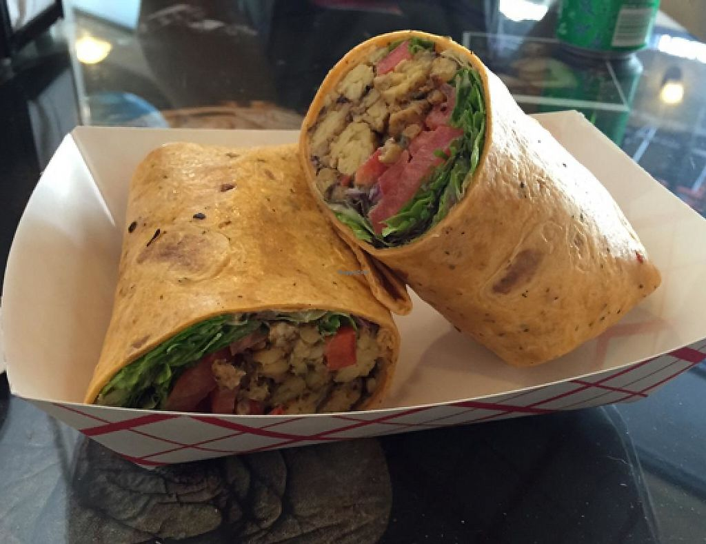 Photo of Chamblin's Uptown Cafe  by drees2014 <br/>food <br/> February 23, 2015  - <a href='/contact/abuse/image/34948/196139'>Report</a>