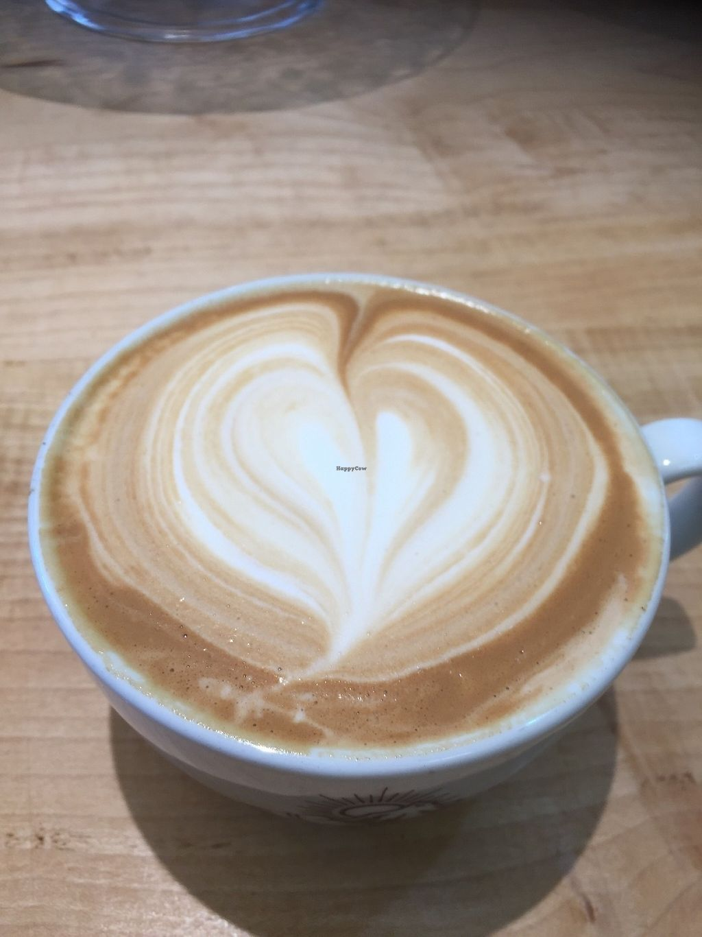"Photo of World Peace Cafe  by <a href=""/members/profile/worldpeace"">worldpeace</a> <br/>A cup of love from the world peace cafe.  <br/> May 11, 2017  - <a href='/contact/abuse/image/34984/257852'>Report</a>"
