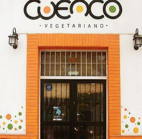 "Photo of Cuenco  by <a href=""/members/profile/jjo"">jjo</a> <br/>Cuenco Vegano <br/> January 3, 2013  - <a href='/contact/abuse/image/34995/287423'>Report</a>"