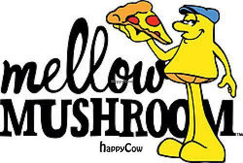 """Photo of Mellow Mushroom - Shelbyville Rd  by <a href=""""/members/profile/happycowgirl"""">happycowgirl</a> <br/> November 3, 2012  - <a href='/contact/abuse/image/35052/39760'>Report</a>"""