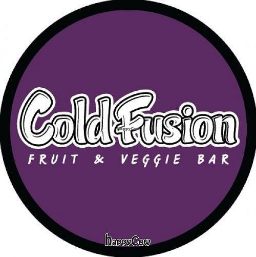 """Photo of CLOSED: Cold Fusion Fruit and Veggie Bar  by <a href=""""/members/profile/warmartin"""">warmartin</a> <br/> November 18, 2012  - <a href='/contact/abuse/image/35257/40401'>Report</a>"""