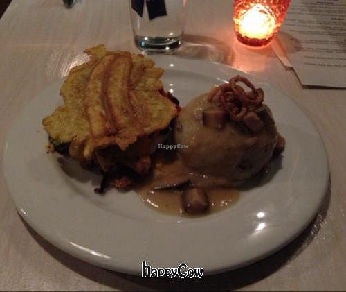 "Photo of Ground Control  by <a href=""/members/profile/SynthVegan"">SynthVegan</a> <br/>sandwich & mashed potatoes  <br/> January 7, 2013  - <a href='/contact/abuse/image/35267/42479'>Report</a>"