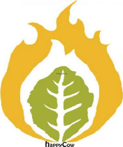 """Photo of Fire and Earth Kitchen  by <a href=""""/members/profile/fireandearthkitchen"""">fireandearthkitchen</a> <br/>Fire and Earth Kitchen <br/> November 19, 2012  - <a href='/contact/abuse/image/35269/40440'>Report</a>"""