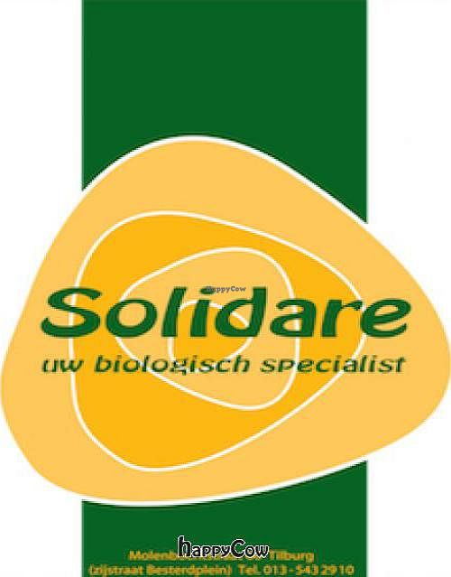 """Photo of Solidare Natuurvoeding  by <a href=""""/members/profile/mobyjanson"""">mobyjanson</a> <br/>Solidare Natuurvoeding <br/> November 17, 2012  - <a href='/contact/abuse/image/35296/40357'>Report</a>"""