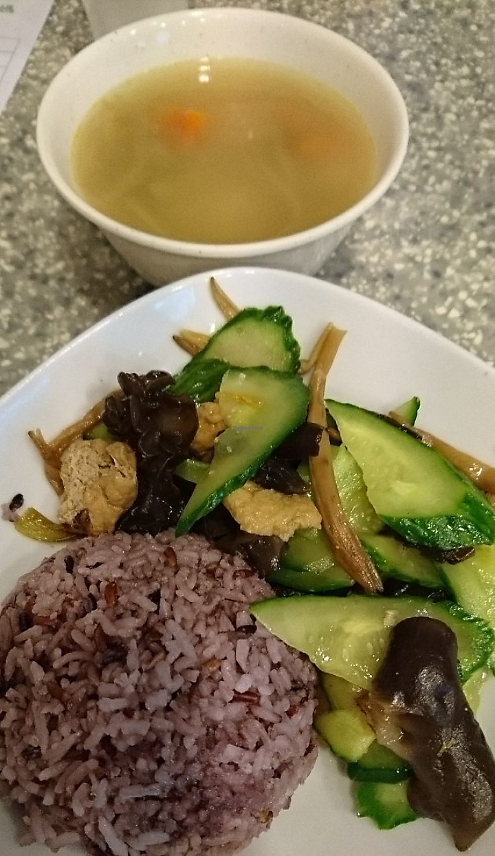 """Photo of Veggie Mama  by <a href=""""/members/profile/V-for-Vegan"""">V-for-Vegan</a> <br/>  <br/> March 26, 2018  - <a href='/contact/abuse/image/35309/376334'>Report</a>"""