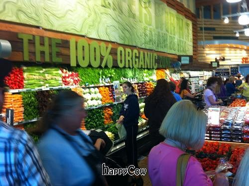 """Photo of Whole Foods Market  by <a href=""""/members/profile/Rich%20Revell"""">Rich Revell</a> <br/>Produce Dept <br/> November 16, 2012  - <a href='/contact/abuse/image/35318/40268'>Report</a>"""