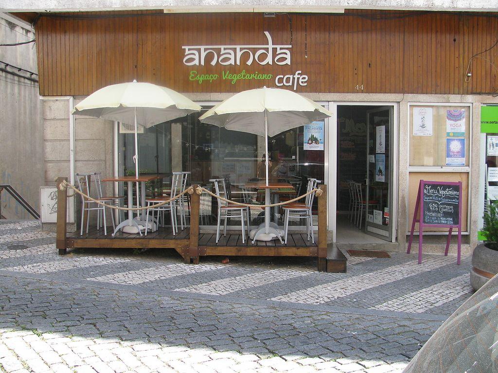 "Photo of Ananda Cafe  by <a href=""/members/profile/Jishnu1"">Jishnu1</a> <br/>Ananda Cafe Terrasse <br/> July 17, 2017  - <a href='/contact/abuse/image/35342/281588'>Report</a>"