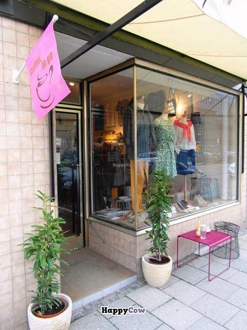 "Photo of Veganista  by <a href=""/members/profile/Koboldmaki"">Koboldmaki</a> <br/>storefront <br/> September 17, 2013  - <a href='/contact/abuse/image/35381/55057'>Report</a>"