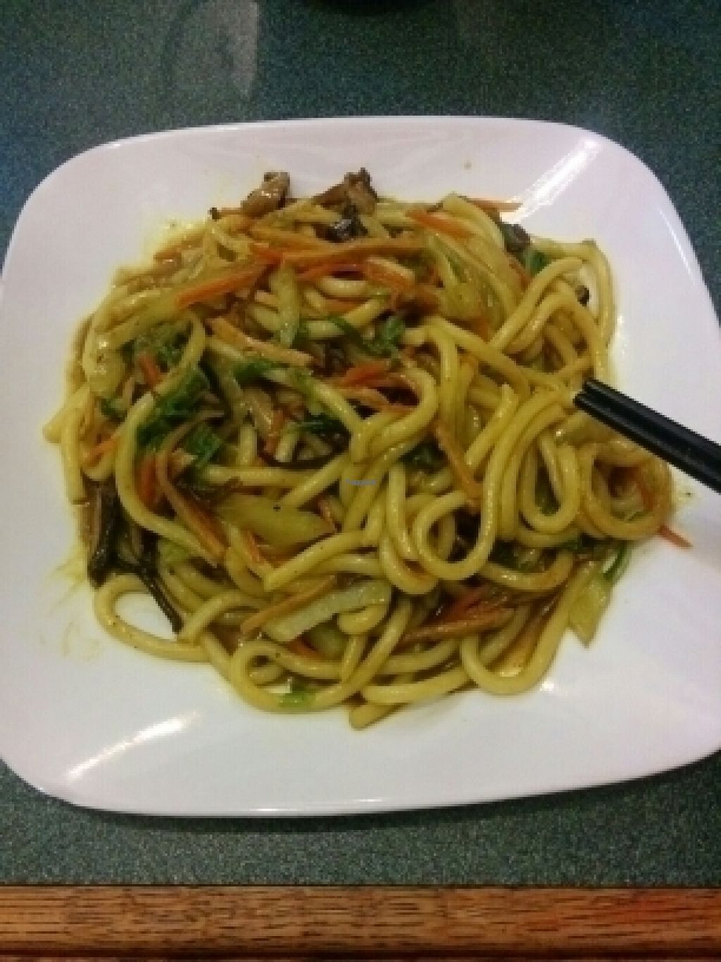 """Photo of Splendid Essence  by <a href=""""/members/profile/MichelleMolloy"""">MichelleMolloy</a> <br/>curry udon noodles <br/> August 18, 2016  - <a href='/contact/abuse/image/35442/169590'>Report</a>"""