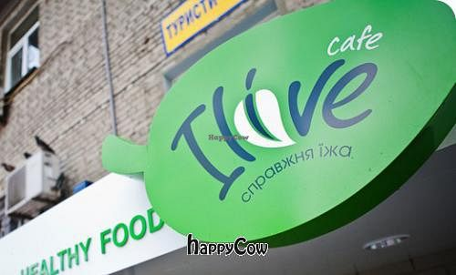 """Photo of I Live Cafe  by <a href=""""/members/profile/Vitalina"""">Vitalina</a> <br/>I Live Cafe <br/> December 2, 2012  - <a href='/contact/abuse/image/35557/41159'>Report</a>"""