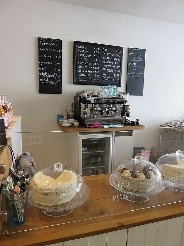 """Photo of Heavenly Cupcakes  by <a href=""""/members/profile/TrudiBruges"""">TrudiBruges</a> <br/>counter <br/> April 9, 2018  - <a href='/contact/abuse/image/35621/382794'>Report</a>"""