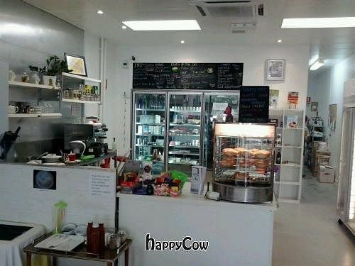 """Photo of CLOSED: Peace Pies  by <a href=""""/members/profile/vegan_simon"""">vegan_simon</a> <br/>counter view <br/> June 27, 2013  - <a href='/contact/abuse/image/35843/50250'>Report</a>"""