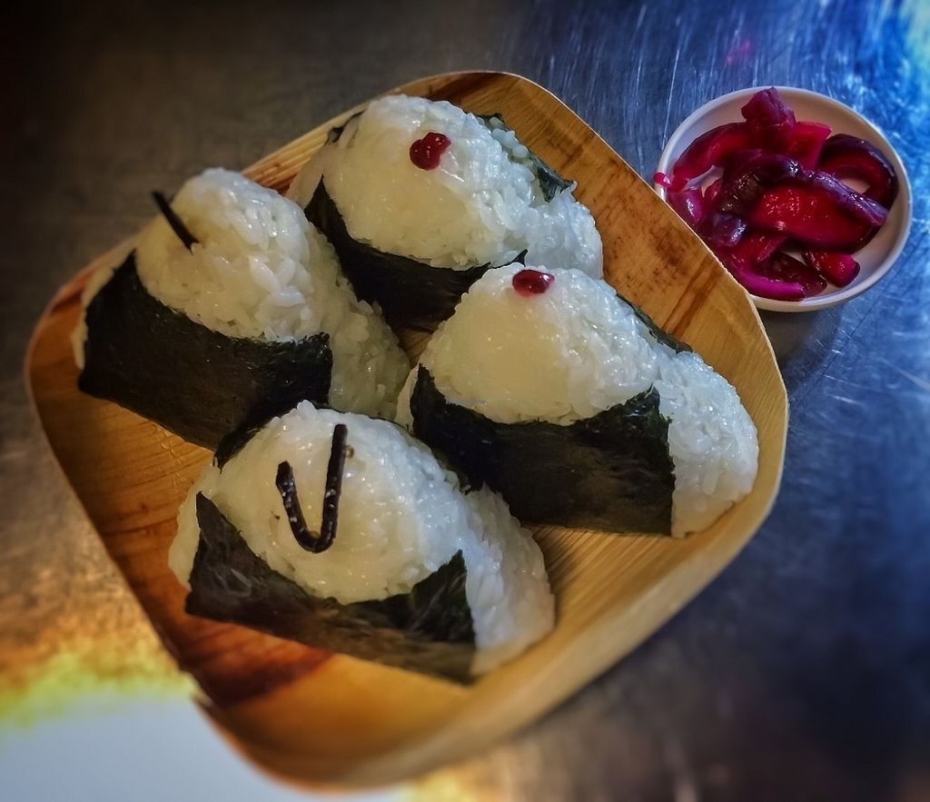 """Photo of Zen Japan  by <a href=""""/members/profile/FunkyLoveBunny"""">FunkyLoveBunny</a> <br/>onigiri <br/> July 27, 2016  - <a href='/contact/abuse/image/35968/162563'>Report</a>"""