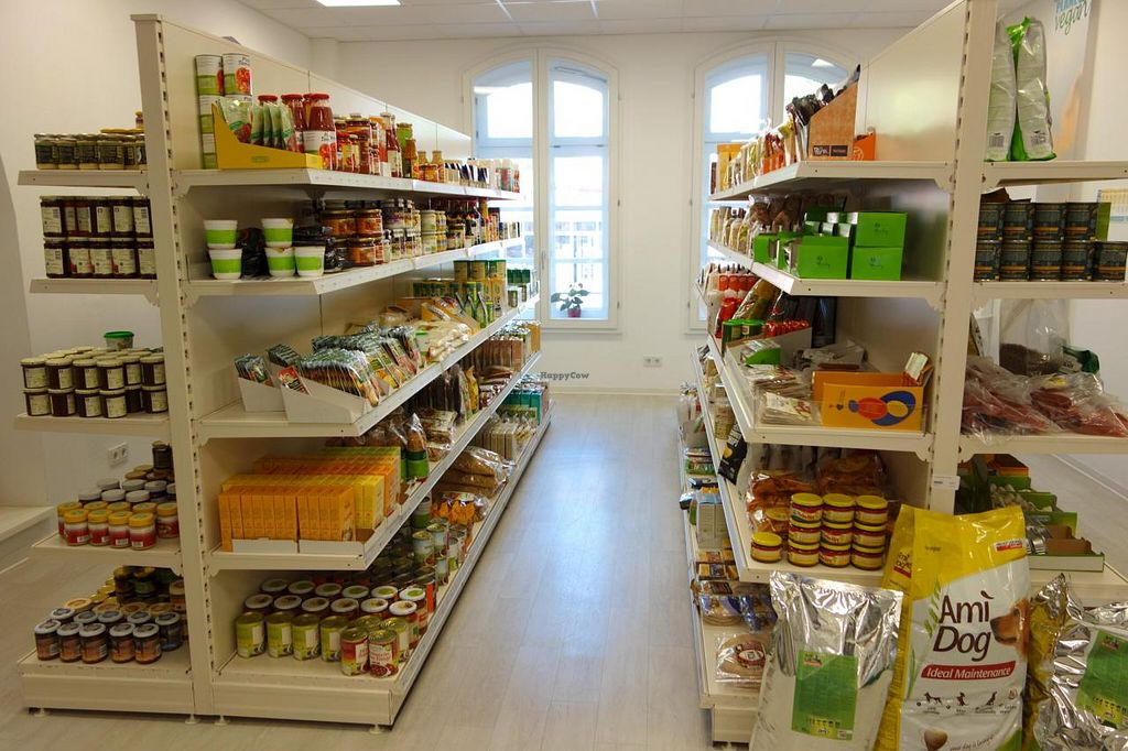 """Photo of Planet Vegan  by <a href=""""/members/profile/Gudrun"""">Gudrun</a> <br/>Planet Vegan <br/> June 9, 2014  - <a href='/contact/abuse/image/35984/71729'>Report</a>"""