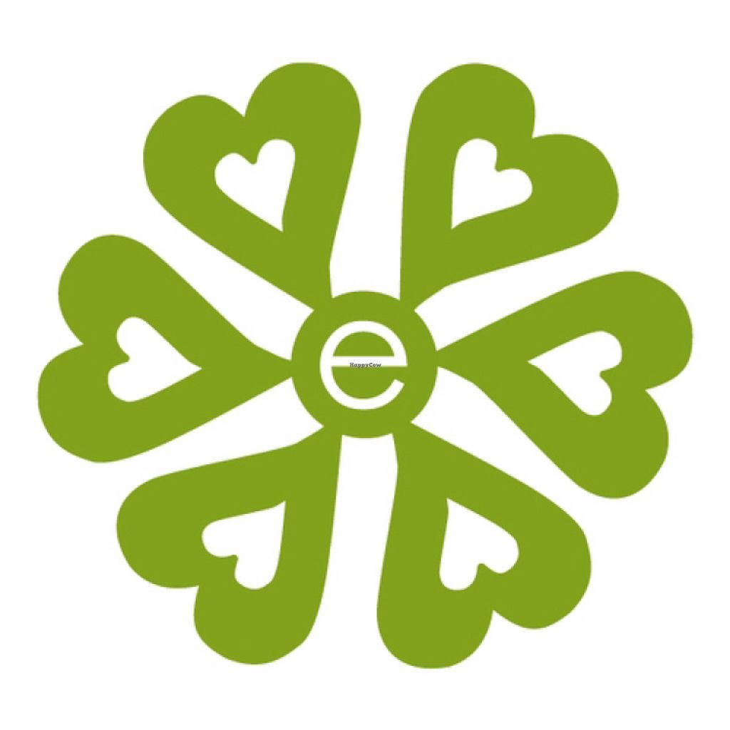"""Photo of Ecologie Organics  by <a href=""""/members/profile/Yohan%20Vegan%20Soul"""">Yohan Vegan Soul</a> <br/>Logo <br/> May 31, 2016  - <a href='/contact/abuse/image/36065/151494'>Report</a>"""