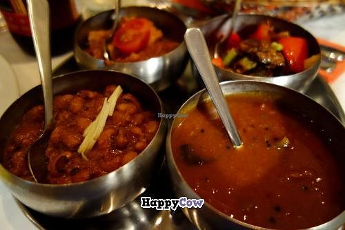 """Photo of Thali  by <a href=""""/members/profile/Gudrun"""">Gudrun</a> <br/>Thali <br/> September 29, 2013  - <a href='/contact/abuse/image/36086/55991'>Report</a>"""
