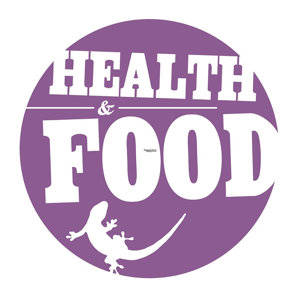 """Photo of Health & Food Llanrwst  by <a href=""""/members/profile/community"""">community</a> <br/>Health & Food Llanrwst <br/> December 10, 2016  - <a href='/contact/abuse/image/3619/198924'>Report</a>"""