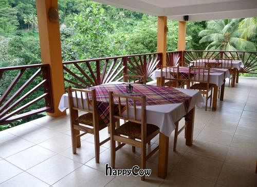 """Photo of Sunshine Cottage  by <a href=""""/members/profile/Sunshine%20Cottage"""">Sunshine Cottage</a> <br/>Sunshine restaurant <br/> January 21, 2013  - <a href='/contact/abuse/image/36206/43215'>Report</a>"""