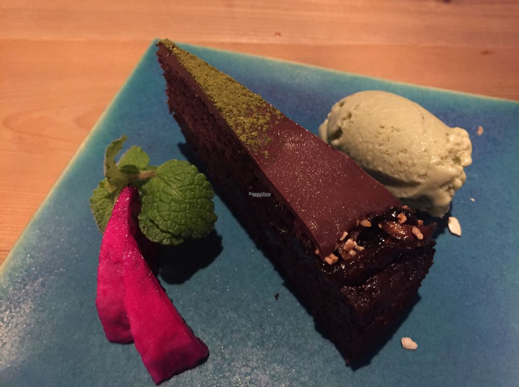 """Photo of Ukishima Garden  by <a href=""""/members/profile/SamanthaIngridHo"""">SamanthaIngridHo</a> <br/>Assorted dessert <br/> December 15, 2016  - <a href='/contact/abuse/image/36263/201133'>Report</a>"""