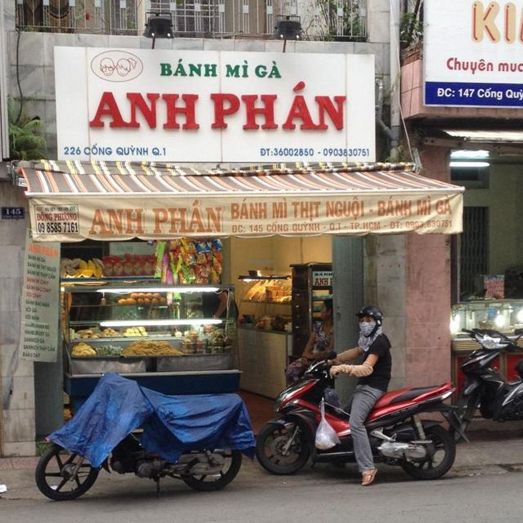 """Photo of Anh Phan  by <a href=""""/members/profile/Kimxula"""">Kimxula</a> <br/>Anh Phan  <br/> October 16, 2014  - <a href='/contact/abuse/image/36344/83065'>Report</a>"""