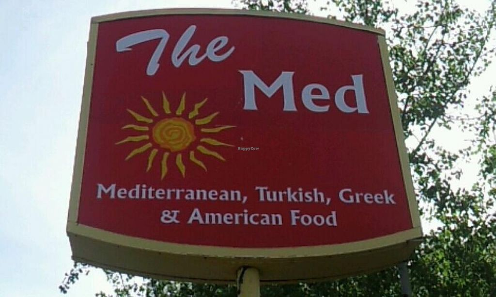 Photo of Cafe Med  by Navegante <br/>04-24-2014 <br/> April 24, 2014  - <a href='/contact/abuse/image/36357/68458'>Report</a>