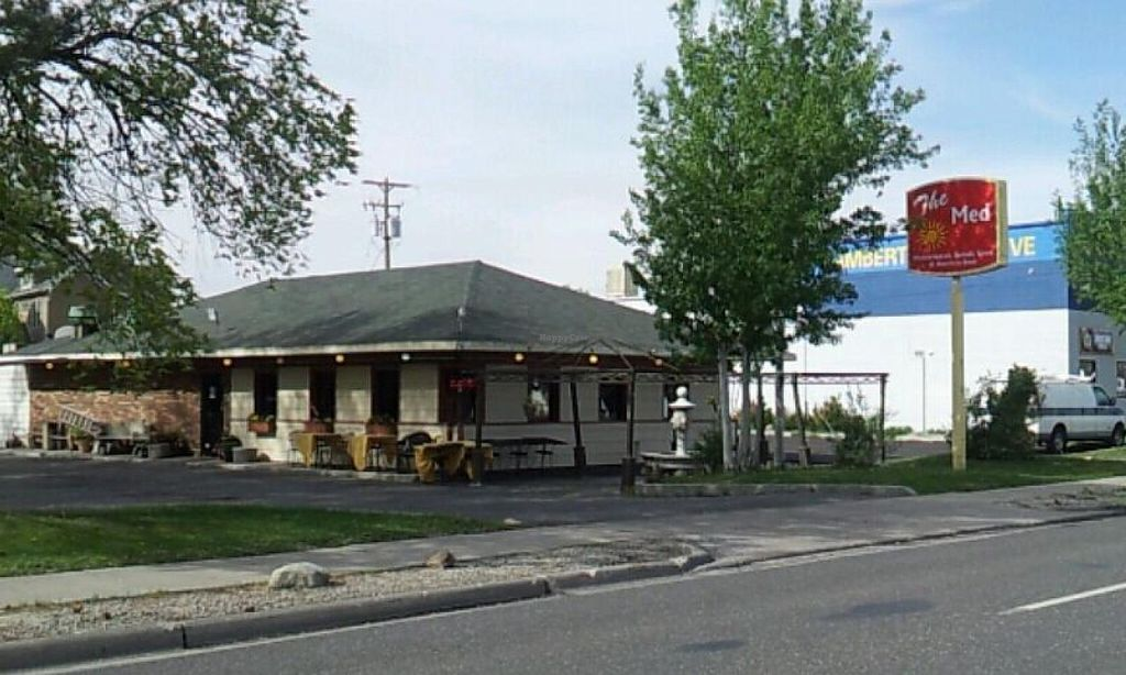 Photo of Cafe Med  by Navegante <br/>04-24-2014 <br/> April 24, 2014  - <a href='/contact/abuse/image/36357/68459'>Report</a>